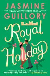 Royal Holiday PDF
