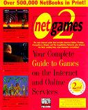 NetGames 2 PDF