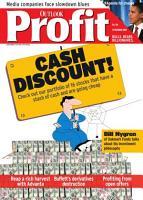 Outlook Profit PDF
