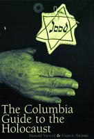 The Columbia Guide to the Holocaust PDF