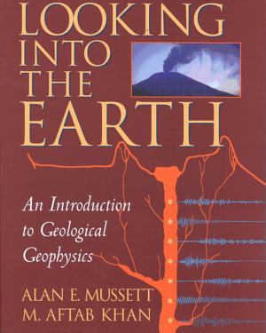 Looking Into the Earth PDF