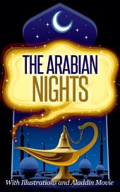The Arabian Nights: illustrated With Popeye, Aladdin and His Wonderful Lamp Movie (1939)