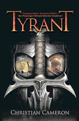 Tyrant PDF