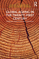 Global Ageing in the Twenty-First Century