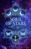 Soul of Stars PDF
