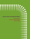 Fundamentals of Engineering Electromagnetics PDF