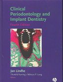 Clinical Periodontology and Implant Dentistry PDF