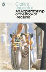 An Apprenticeship or The Book of Pleasures