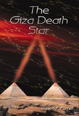 The Giza Death Star PDF