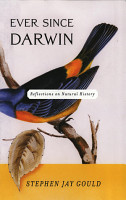 Ever Since Darwin  Reflections in Natural History PDF