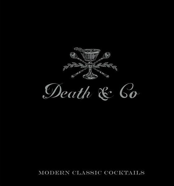 Download Death   Co Book