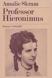 Professor Hieronimus: På Sct. Jørgen