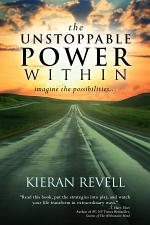 The Unstoppable Power Within