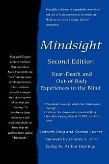 Mindsight Book