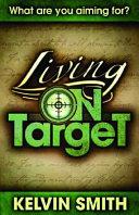 Living on Target PDF