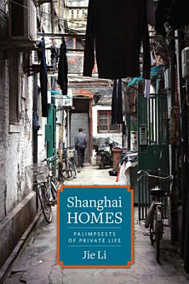 Shanghai Homes PDF