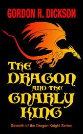 The Dragon and the Gnarly