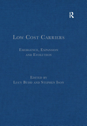 Low Cost Carriers