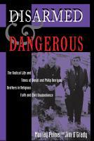Disarmed And Dangerous PDF
