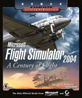 Microsoft Flight Simulator 2004 PDF