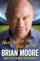What Goes on Tour Stays on Tour PDF