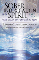 Sober Intoxication of the Spirit Part Two PDF