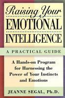 Raising Your Emotional Intelligence PDF