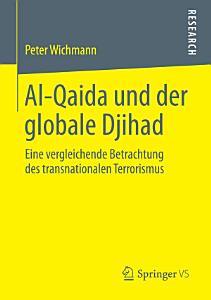 Al Qaida und der globale Djihad PDF