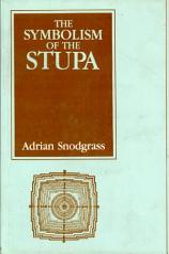 The Symbolism of the Stupa PDF