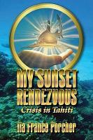 My Sunset Rendezvous PDF