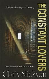 The Constant Lovers
