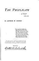 The Profligate PDF