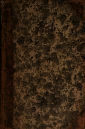 Politischer Codex, oder wesentliche Darstellung sämmtlicher, die k. k. Staaten betreffenden, Gesetze und Anordnungen im politischen Fache: Wag. - Zun, Band 12