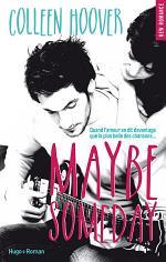 Maybe someday (Extrait offert)