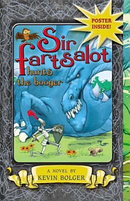 Sir Fartsalot Hunts the Booger PDF