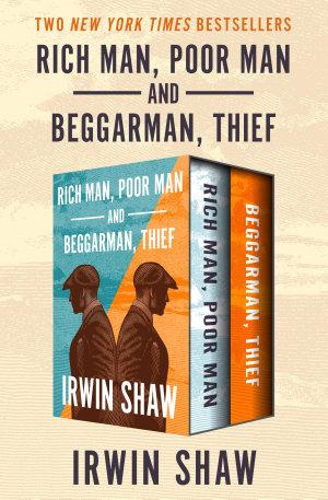 Rich Man  Poor Man and Beggarman  Thief