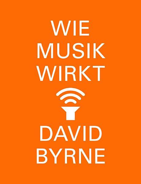 Wie Musik wirkt PDF