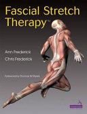 Fascial Stretch Therapy PDF