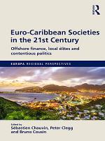 Euro Caribbean Societies in the 21st Century PDF