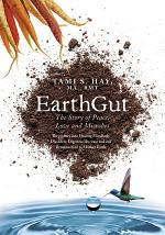 EarthGut: The Story of Peace, Love and Microbes