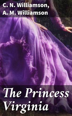 The Princess Virginia PDF