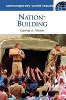 Nation building PDF