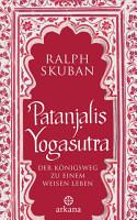 Patanjalis Yogasutra PDF