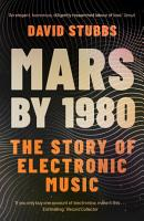 Mars by 1980 PDF
