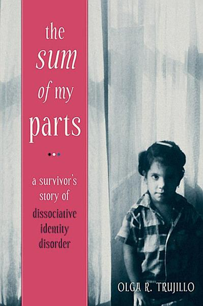 Download The Sum of My Parts Book