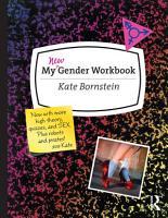 My New Gender Workbook PDF
