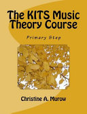 The Kits Music Theory Course