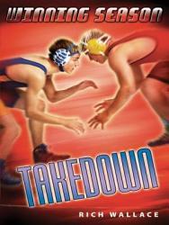 Takedown 8 Book PDF