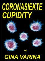CORONASIEKTE CUPIDITY PDF