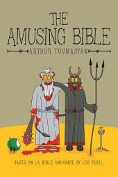 The Amusing Bible